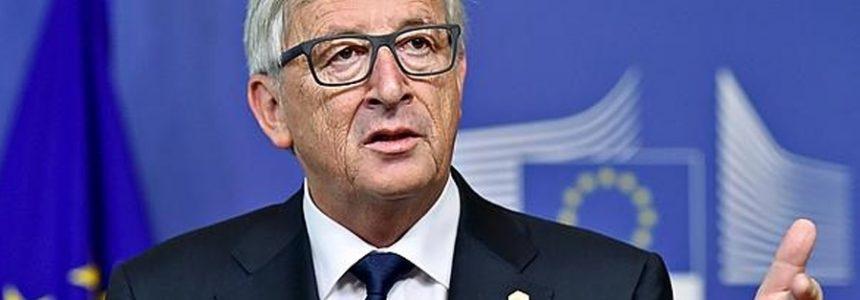 Cambio del IVA entre países de la UE para aflorar 40.000 millones