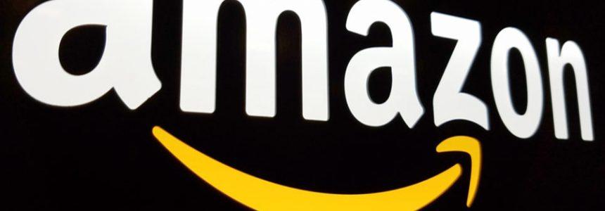 La 'caza fiscal' europea llega a Amazon, que debe pagar a Luxemburgo 250 millones